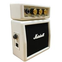 marshall-ms-2w-white
