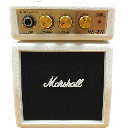 marshall-ms-2w-white_medium_image_2