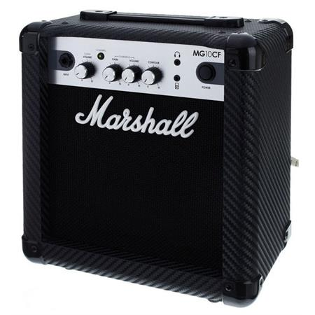 marshall-mg10cf_medium_image_1