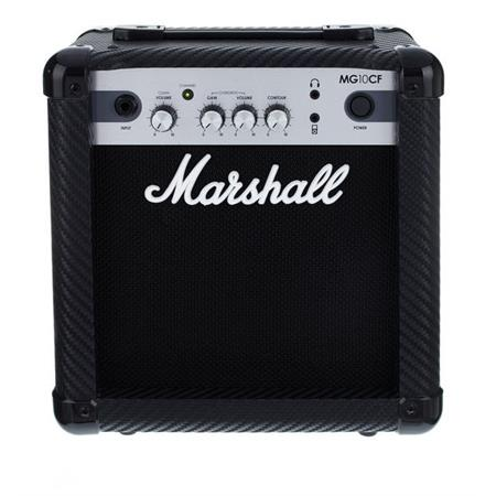 marshall-mg10cf_medium_image_7