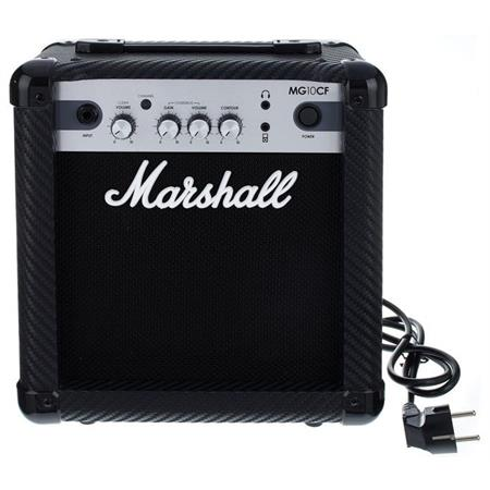 marshall-mg10cf_medium_image_9