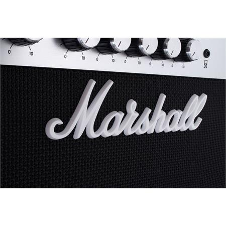 marshall-mg15cf_medium_image_2