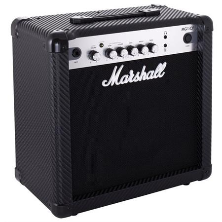 marshall-mg15cf_medium_image_3