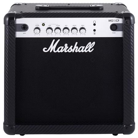 marshall-mg15cf_medium_image_5