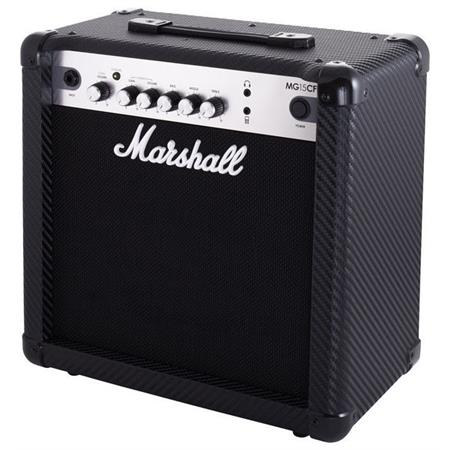 marshall-mg15cf_medium_image_1