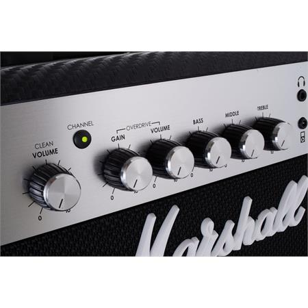 marshall-mg15cf_medium_image_6