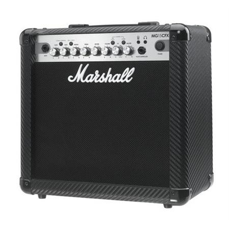 marshall-mg15cfx_medium_image_1