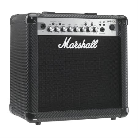 marshall-mg15cfx_medium_image_2