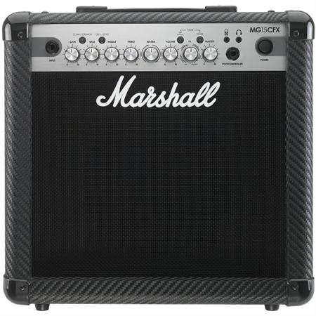 marshall-mg15cfx_medium_image_3