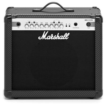 marshall-mg30cfx_medium_image_2