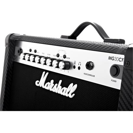 marshall-mg30cfx_medium_image_3