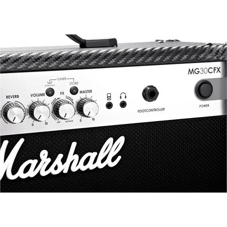 marshall-mg30cfx_medium_image_4