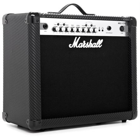 marshall-mg30cfx_medium_image_1
