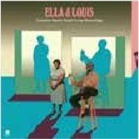 ella-fitzgerald-louis-armstrong-complete-studio-small-group-recordings