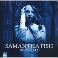 samantha-fish-wild-heart