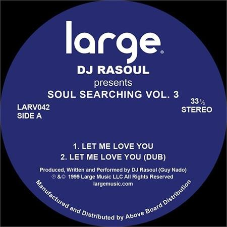 dj-rasoul-soul-searching-vol-3_medium_image_1