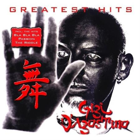 gigi-d-agostino-greatest-hits