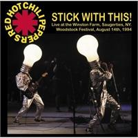 red-hot-chili-peppers-stick-with-this-live-at-the-winston-farm-saugerties-august