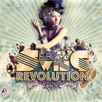 various-artists-the-electro-swing-revolution-6-2cd