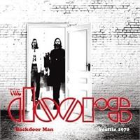 the-doors-backdoor-man-seattle-1970