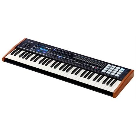 arturia-keylab-61-black-edition_medium_image_1