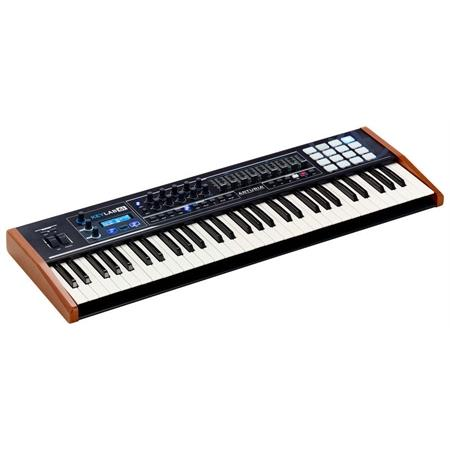 arturia-keylab-61-black-edition_medium_image_4