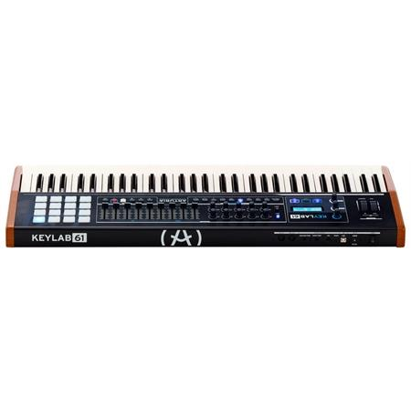 arturia-keylab-61-black-edition_medium_image_7