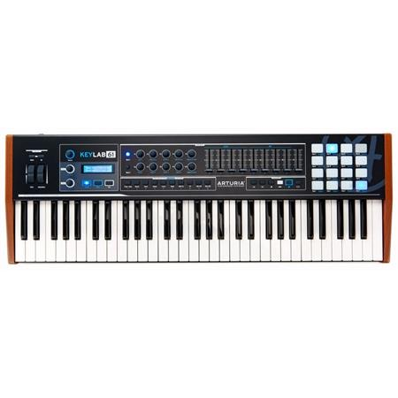 arturia-keylab-61-black-edition_medium_image_8