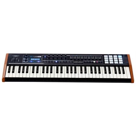 arturia-keylab-61-black-edition_medium_image_9