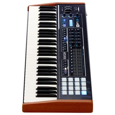 arturia-keylab-61-black-edition_medium_image_10