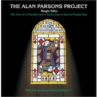 the-alan-parsons-project-turn-of-a-friendly-card-the-singles