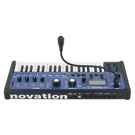 novation-mininova-1_medium_image_5