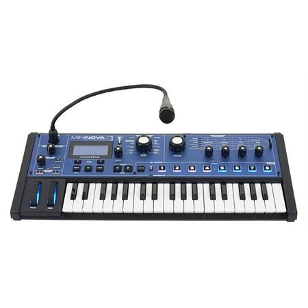 novation-mininova-1_medium_image_6