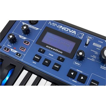 novation-mininova-1_medium_image_8