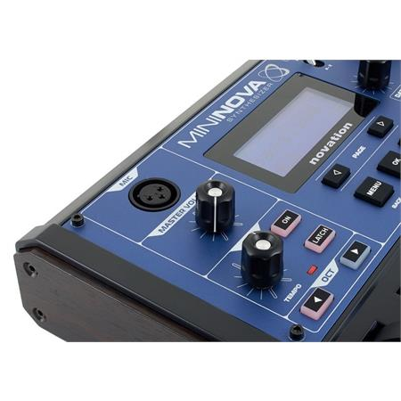 novation-mininova-1_medium_image_11