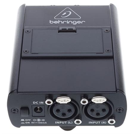 behringer-powerplay-p1_medium_image_2