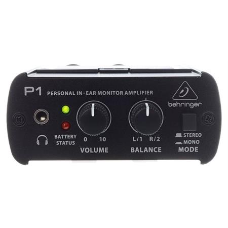 behringer-powerplay-p1_medium_image_6