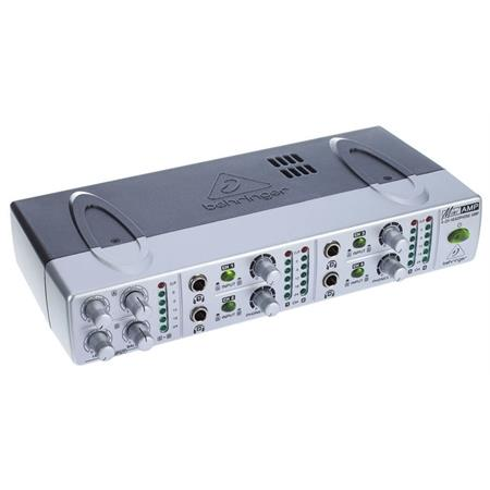 behringer-miniamp-amp800_medium_image_2