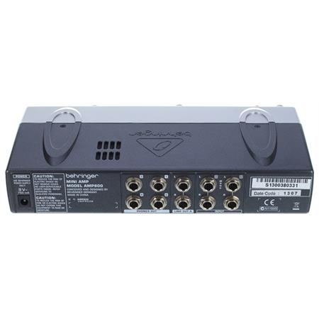 behringer-miniamp-amp800_medium_image_3
