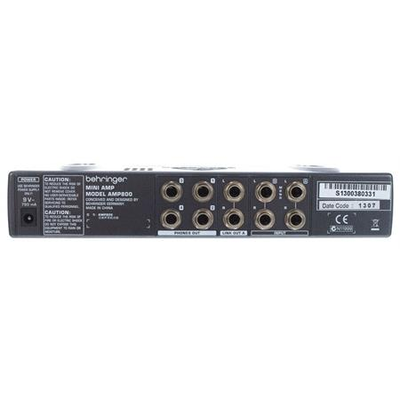 behringer-miniamp-amp800_medium_image_6