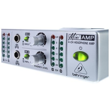 behringer-miniamp-amp800_medium_image_7