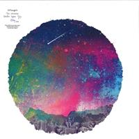 khruangbin-the-universe-smiles-upon-you
