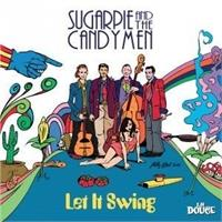 sugarpie-and-cnadyman-let-it-swing