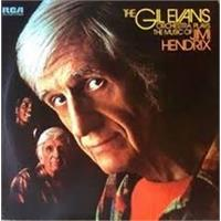 the-gil-evans-orchestra-plays-the-music-of-jimi-hendrix