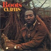 curtis-mayfield-roots
