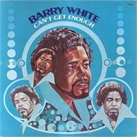 barry-white-can-t-get-enough