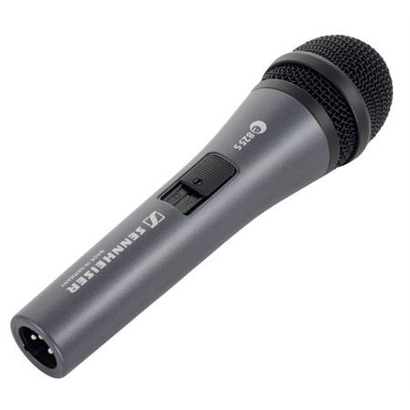 sennheiser-e825-s_medium_image_4
