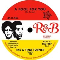 ike-tina-turner-a-fool-in-love-it-s-gonna-work-out-fine