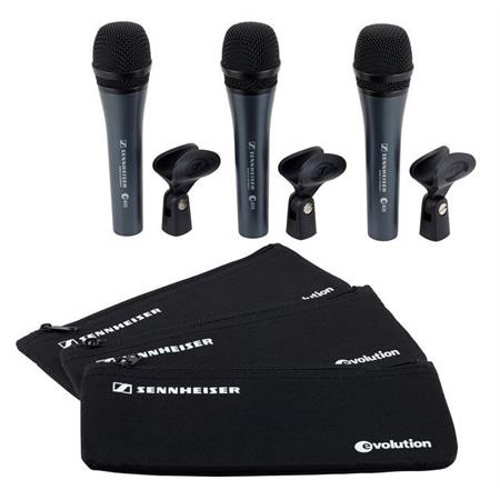 sennheiser-3pack-e-835_medium_image_3