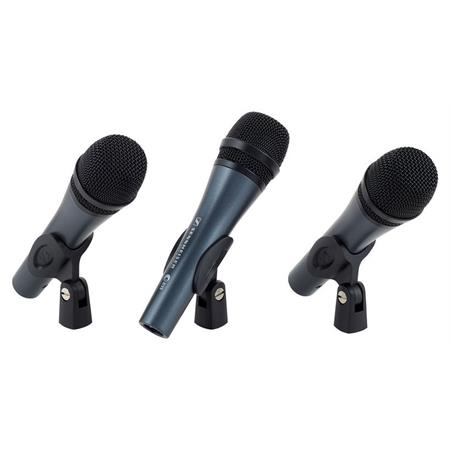 sennheiser-3pack-e-835_medium_image_4